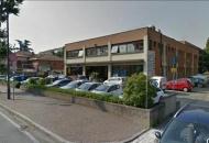 Negozio / Locale in Vendita a Anzola dell'Emilia