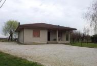Villa in Vendita a Lendinara