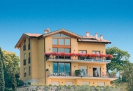 Villa a Schiera in Vendita a Nago-Torbole