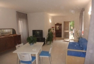 Appartamento in Affitto a Milazzo