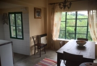 Appartamento in Vendita a San Mauro di Saline