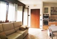Appartamento in Affitto a San Bonifacio