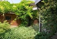 Villa in Vendita a Lonigo