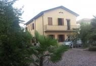 Villa in Vendita a Noale
