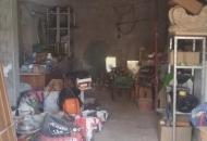 Appartamento in Vendita a Villaverla