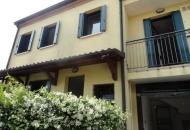 Villa a Schiera in Affitto a Teolo