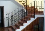Villa in Vendita a Chiuppano