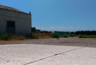 Magazzino in Affitto a Milazzo