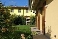 Villa Bifamiliare in Vendita a Mazzano