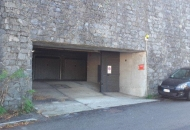 Box / Garage in Vendita a Camogli