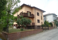 Villa Bifamiliare in Vendita a Piandimeleto