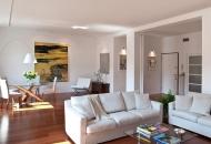 Villa Bifamiliare in Vendita a Casale sul Sile