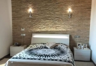 Villa a Schiera in Vendita a Terrassa Padovana