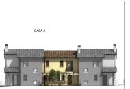 Villa a Schiera in Vendita a Cornedo Vicentino