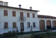 Villa in Vendita a Marano Vicentino