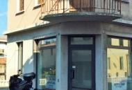 Negozio / Locale in Affitto a Camposampiero