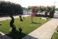 Villa a Schiera in Vendita a Villa Bartolomea