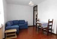 Appartamento in Affitto a Rubano