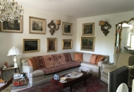 Villa a Schiera in Vendita a Due Carrare