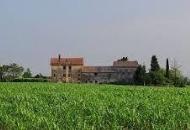 Terreno Edificabile Residenziale in Vendita a Piove di Sacco