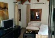 Villa Bifamiliare in Vendita a Badia Polesine