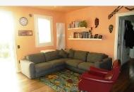 Appartamento in Vendita a Loria