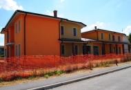 Villa a Schiera in Vendita a Trecenta