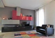 Appartamento in Vendita a Albignasego