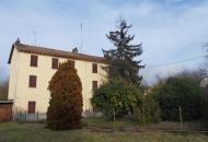 Villa in Vendita a Ozzano Monferrato