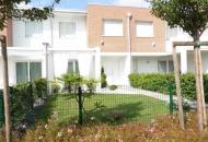 Villa a Schiera in Vendita a Cadoneghe