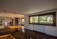Villa in Affitto a Noventa Padovana