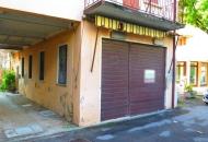 Negozio / Locale in Vendita a Montegrotto Terme