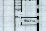 Ufficio / Studio in Vendita a Padova