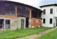 Villa in Vendita a Piombino Dese