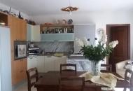 Villa in Vendita a Borgoricco