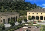 Immobile Commerciale in Vendita a Abano Terme