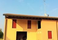 Villa Bifamiliare in Vendita a Borgoricco