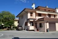 Villa a Schiera in Vendita a Castello di Godego