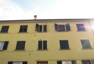 Appartamento in Vendita a Sassocorvaro
