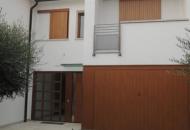 Villa a Schiera in Vendita a Borso del Grappa