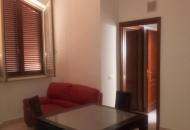 Appartamento in Affitto a Sora