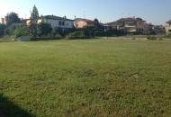 Terreno Edificabile Residenziale in Vendita a Solesino