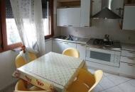 Villa a Schiera in Vendita a Scorzè