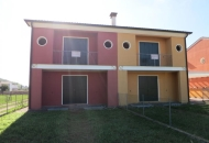 Villa Bifamiliare in Vendita a Lozzo Atestino