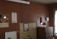 Rustico / Casale in Vendita a Lonigo