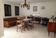 Villa a Schiera in Vendita a Badia Polesine