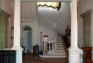 Villa in Vendita a Castelguglielmo