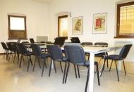 Ufficio / Studio in Affitto a Trento