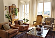 Appartamento in Vendita a Pesaro