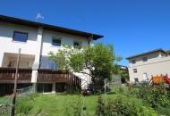 Villa a Schiera in Vendita a Nalles